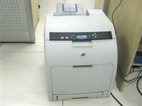 大企业首选Laserjet3800dtn彩激评测