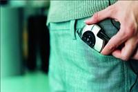 不求最好但求最贵世界最昂贵MP3搜罗