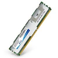 威刚发布4GB DDR2 667 服务器内存
