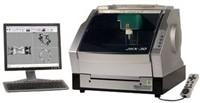 罗兰JWX-30 蜡质模型制作解决方案