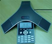 高清、会议和网络成为IP电话的突破口