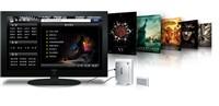 电视改变生活--天幕H3改变电视!