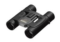 尼康双筒望远镜阅野SPORT LITE系列发布