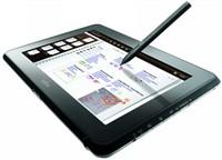 富士通STYLISTIC Q550企业级专业平板