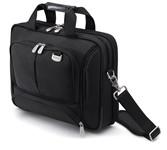 班德14-15寸商务电脑手提包可套拉杆箱