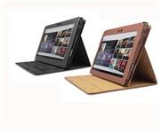 班德Sony Tablet S多功能保护套299元
