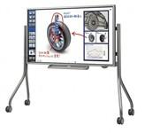 夏普PN-L702B专业液晶触摸屏新品上市