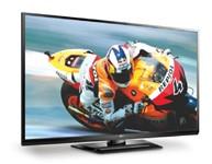 大屏幕 LG PA450C新一代商用等离子电视典范