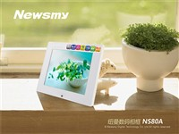 ȫ������ܰ �������Newsmy NS80A��������