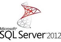 Microsoft SQL Server 2012正式发布