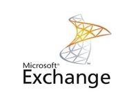 Exchange server邮件服务器版本详解