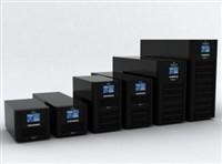 剑指UPS市场 艾默生重磅推出GXE系列