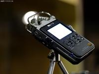 索尼 PCM-D100 录音棒 旗舰店现货发售