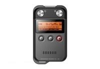 爱国者录音笔R5533 50米也能轻松录音