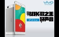 万人关注天籁K歌Vivo好声音线上K歌赛