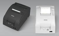 爱普生TM系列微型打印机 有效应对O2O