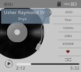 情怀再续!七彩虹推出C10播放器UI固件