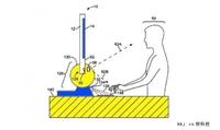 苹果新摄像头专利:物理键盘或要下岗