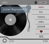 情怀依旧!七彩虹C10播放器新UI推出