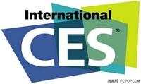 天籁K歌--国内首款进军美国CES的K歌产品