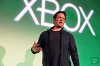 Xbox��أ����?��E3�Ϸ��������²�Ʒ