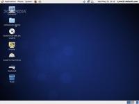 CentOS Linux 6.8 ��ʽ���� �°��ں�
