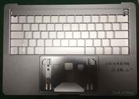 �¿�13��MacBook Pro�㲿�������ع�