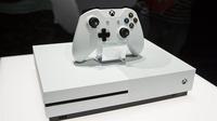 ������¶Xbox One SԤ�������ܸ���