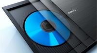 正版4K蓝光碟片在美美国销量开始暴增