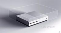 �������Xbox One S����� û��ôС