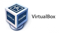 Oracle发布VirtualBox 5.1正式版