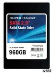 2TB��3GB/s��ȡ|Super Talent��U.2 SSD