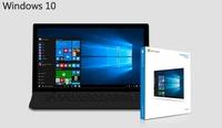 Windows 10һ���� ����ѵ�ǰ��δ�еĿ���