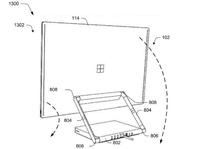 微软测试3款Surface一体机 不同于传统