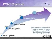 PCI-E 4.0�����귢����?��