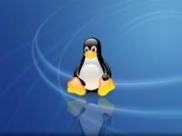 Linux Kernel 4.4.19 LTS����֧�ְ淢��