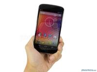 Android 7.0�ѿɷ���ʽ�ذ�װ��Nexus 4��