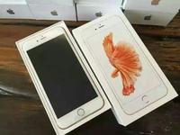 iPhone 6/6 Plus����ʧ�飺���ŭ��ƻ��