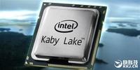 Intel Kaby Lake i7-7700K�ܷ����أ�