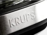 打造新厨房时代 KRUPS厨房机器人登陆中国