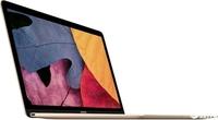 ��һ��MacBook Pro������Ҫ��AMD Zen