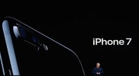 �����ֻ�ƿ�������� iPhone 7�������ڸ�