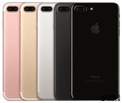 �ڶ����俪iPhone 7ԭ���ף�����ᱼ