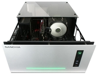 Nanoxia Project S���伴������