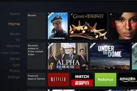 ����Alexaң���� ����ѷ���¿�Fire TV