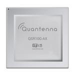 首款802.11ax Wi-Fi芯片发:10G速度