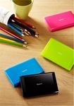 宇瞻科技AC235 USB 3.1行动硬盘新上市