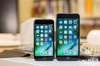 iPhone���������»���iPhone 7�������
