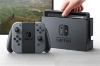 育碧猛赞任天堂Switch:真正的创新