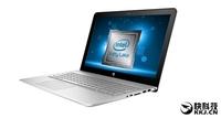 微软Intel逼老爷机升级 盗版视频彻底玩完